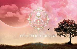 th_peachtree-design-300x190