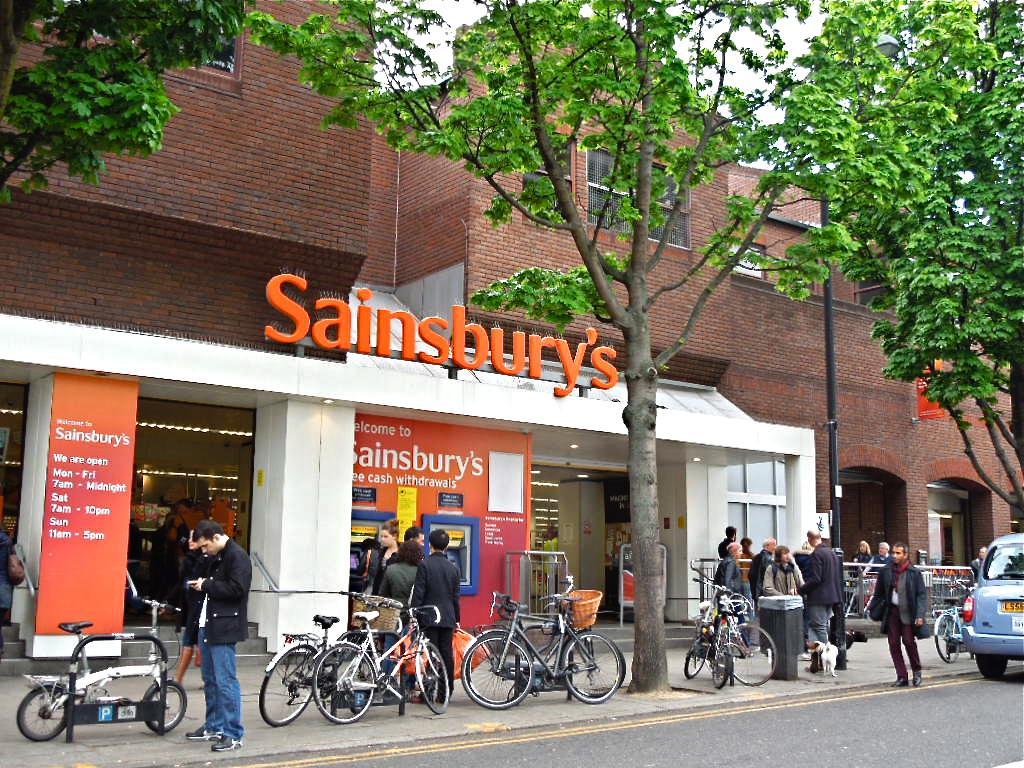 th_3_Sainsburys
