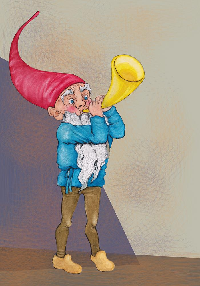 th_Gnome standing