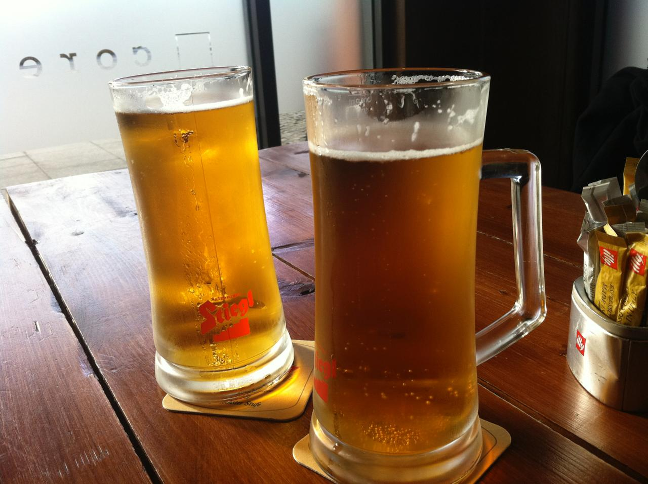 th_5_Lager