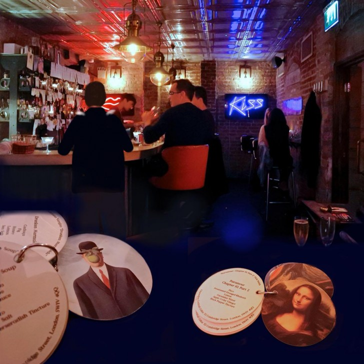 th_clarendon-cocktail-cellar