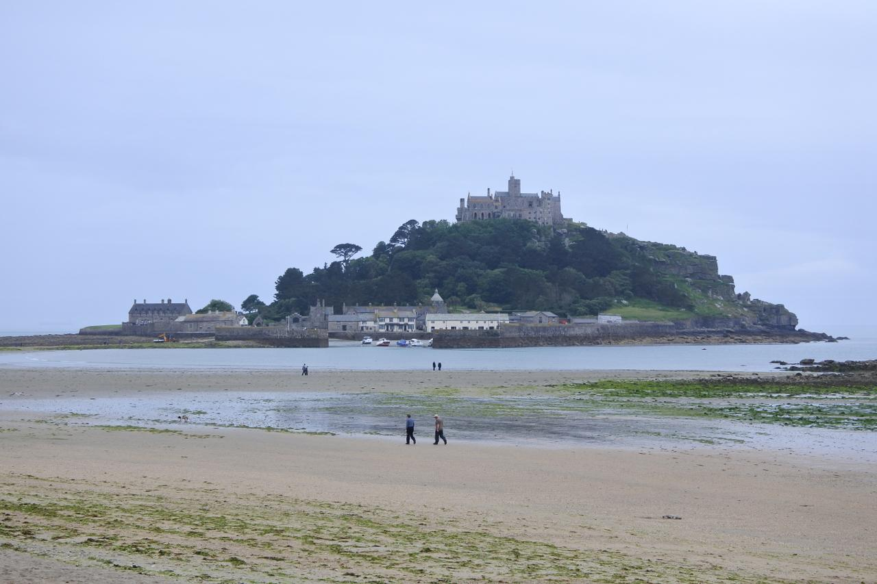 th_st-michaels-mount_1