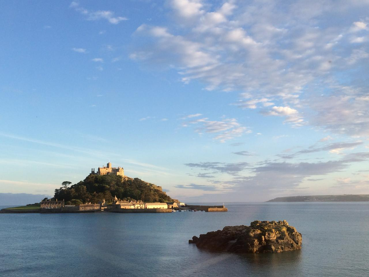 th_st-michaels-mount_10
