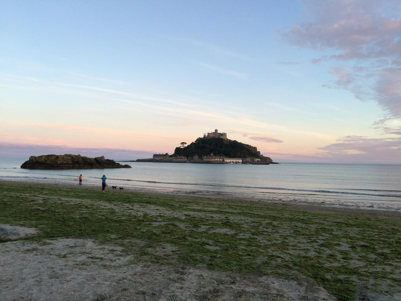 th_st-michaels-mount_11