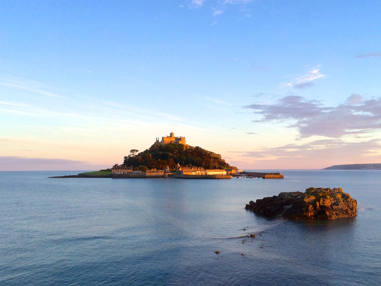 th_st-michaels-mount_13