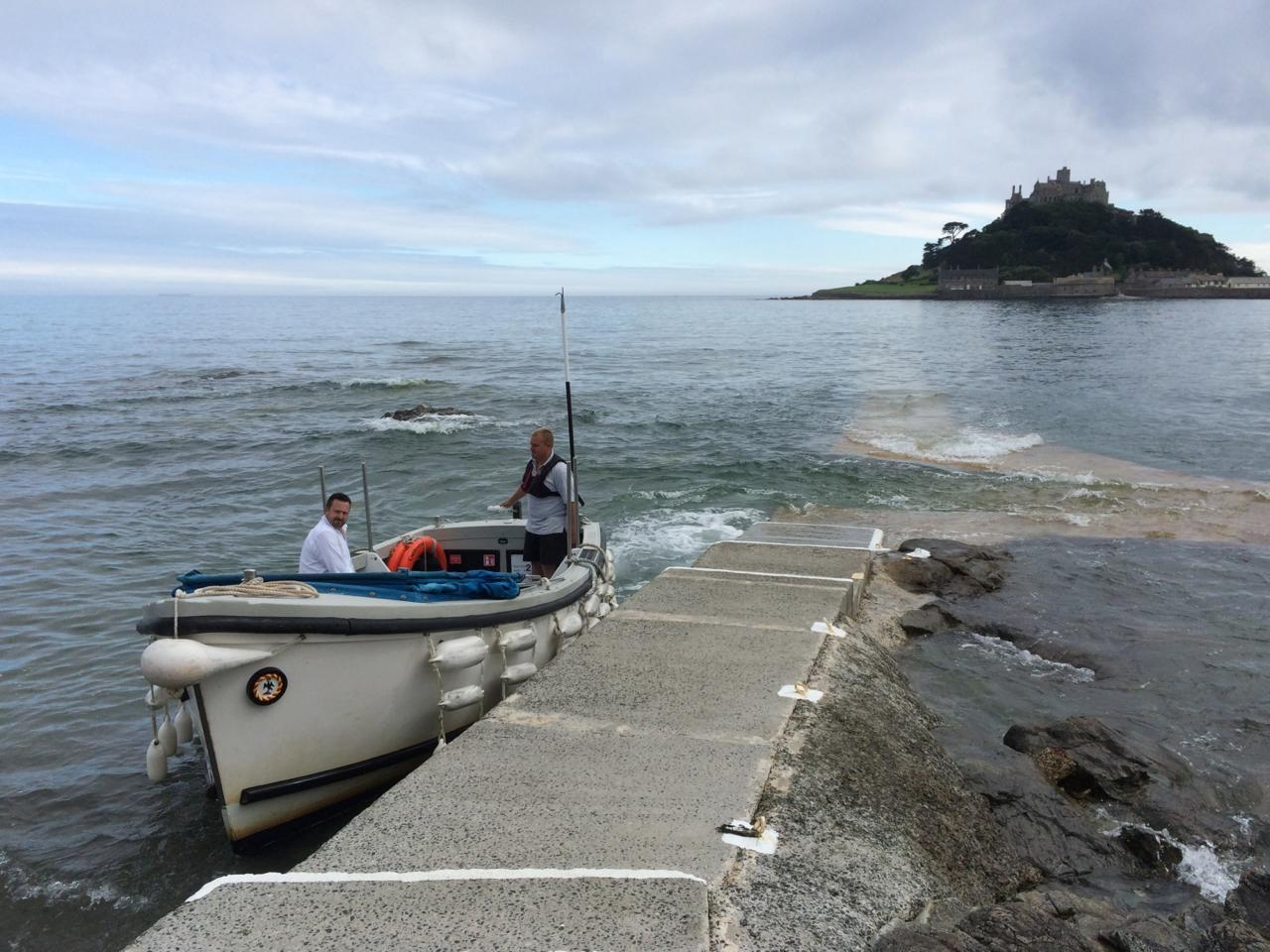 th_st-michaels-mount_8