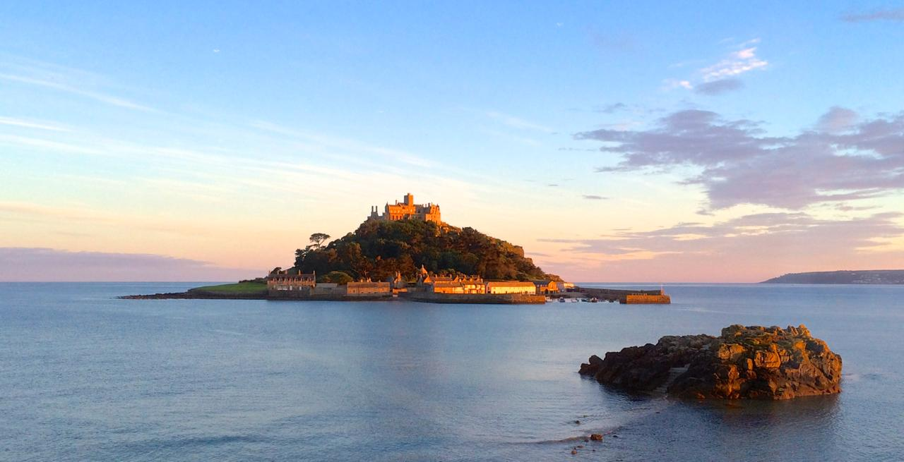 th_st-michaels-mount_banner