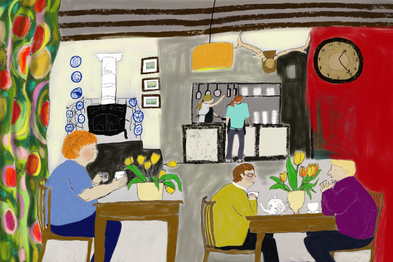 th_HIghland Cafe