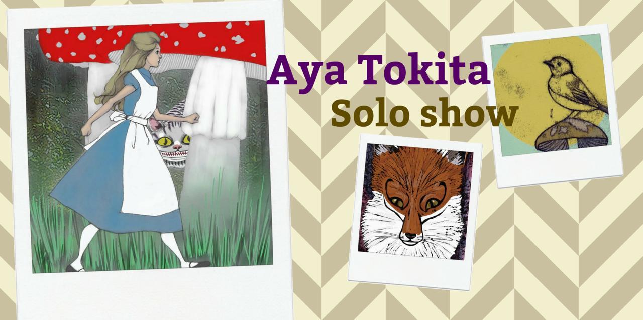 th_Aya Tokita_banner