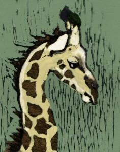 th_Giraffe