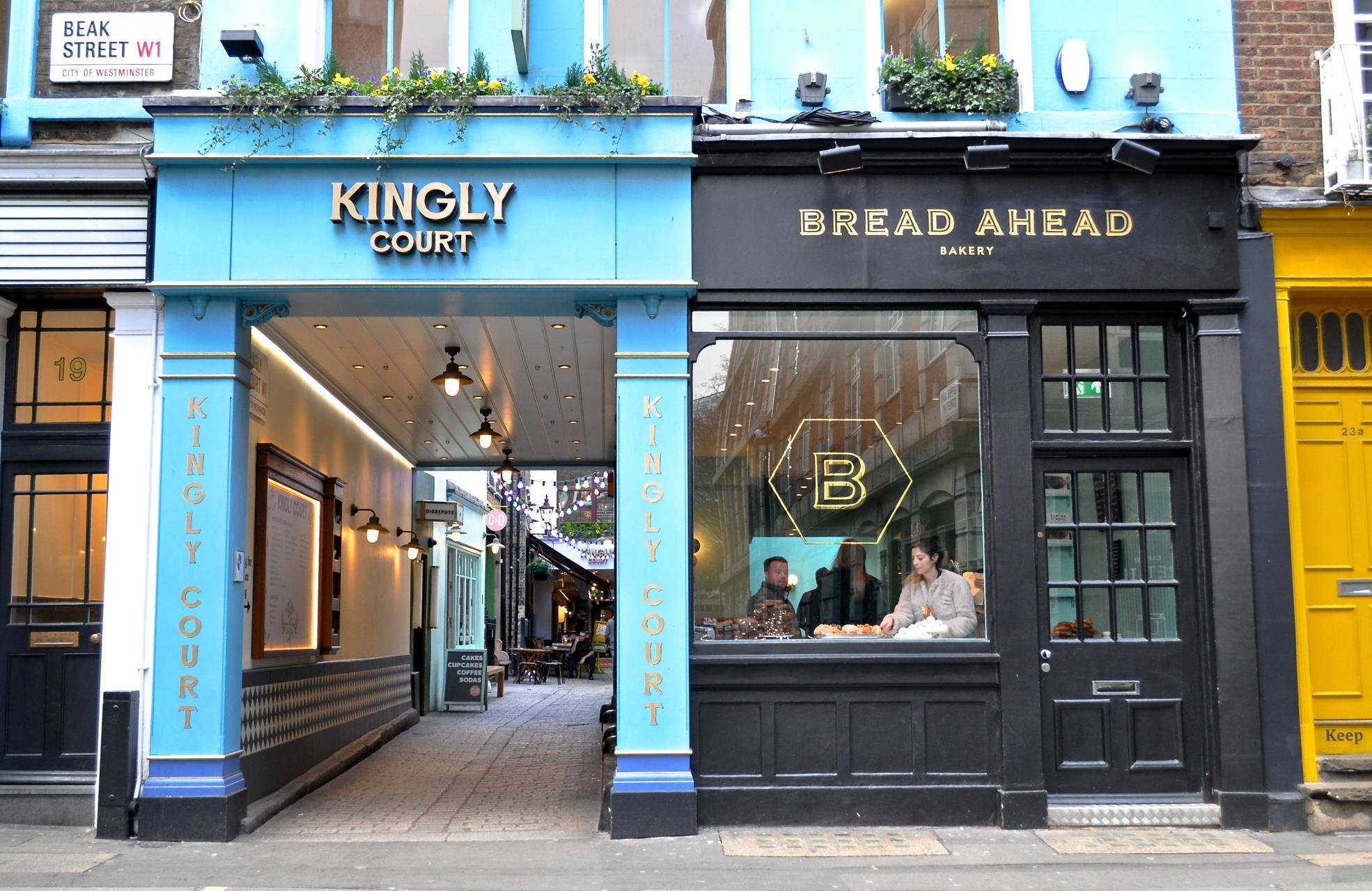 th_Bread Ahead Carnaby_1