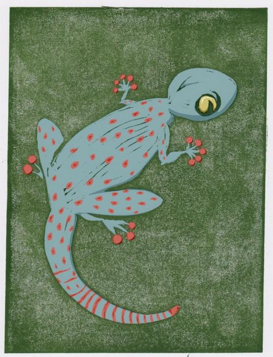 th_Gecko