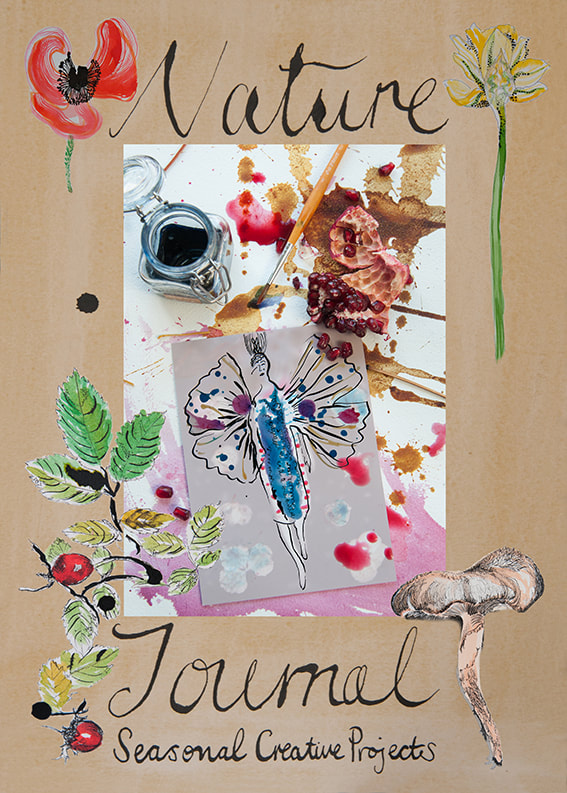 01-nature-journal-seasonal-creative-projects_orig