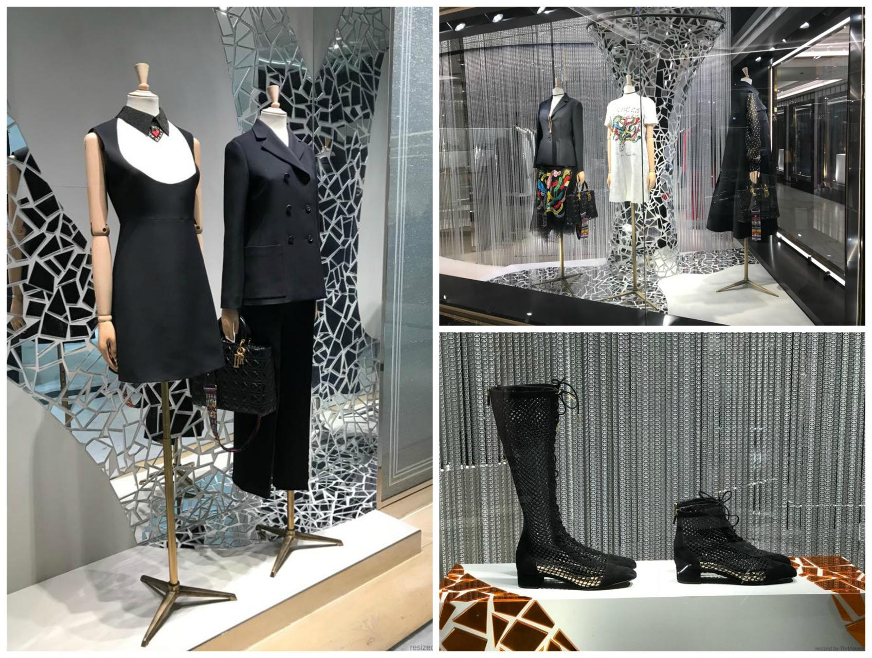 th_fashion2
