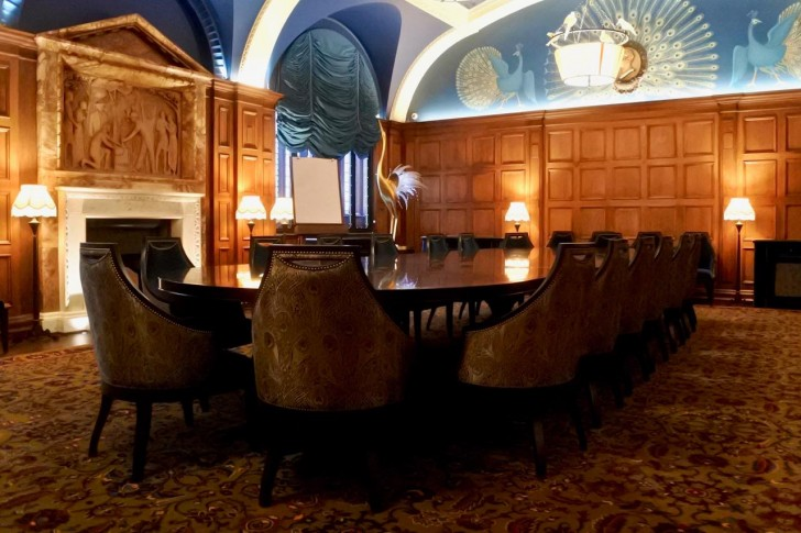 Loscar_meeting room_2