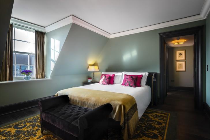 LOSCAR Room_507 Bedroom_1_Fotor
