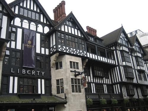 Liberty_Tudor_Revival