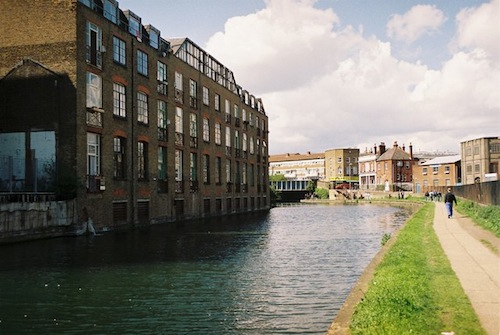 Regent's_Canal_Victorian