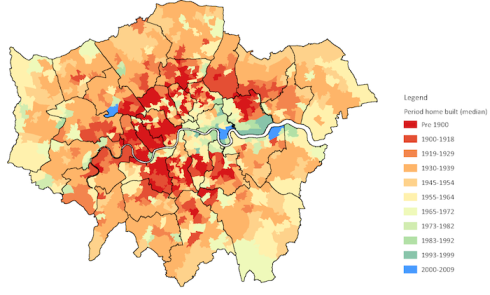 london_period_property_built