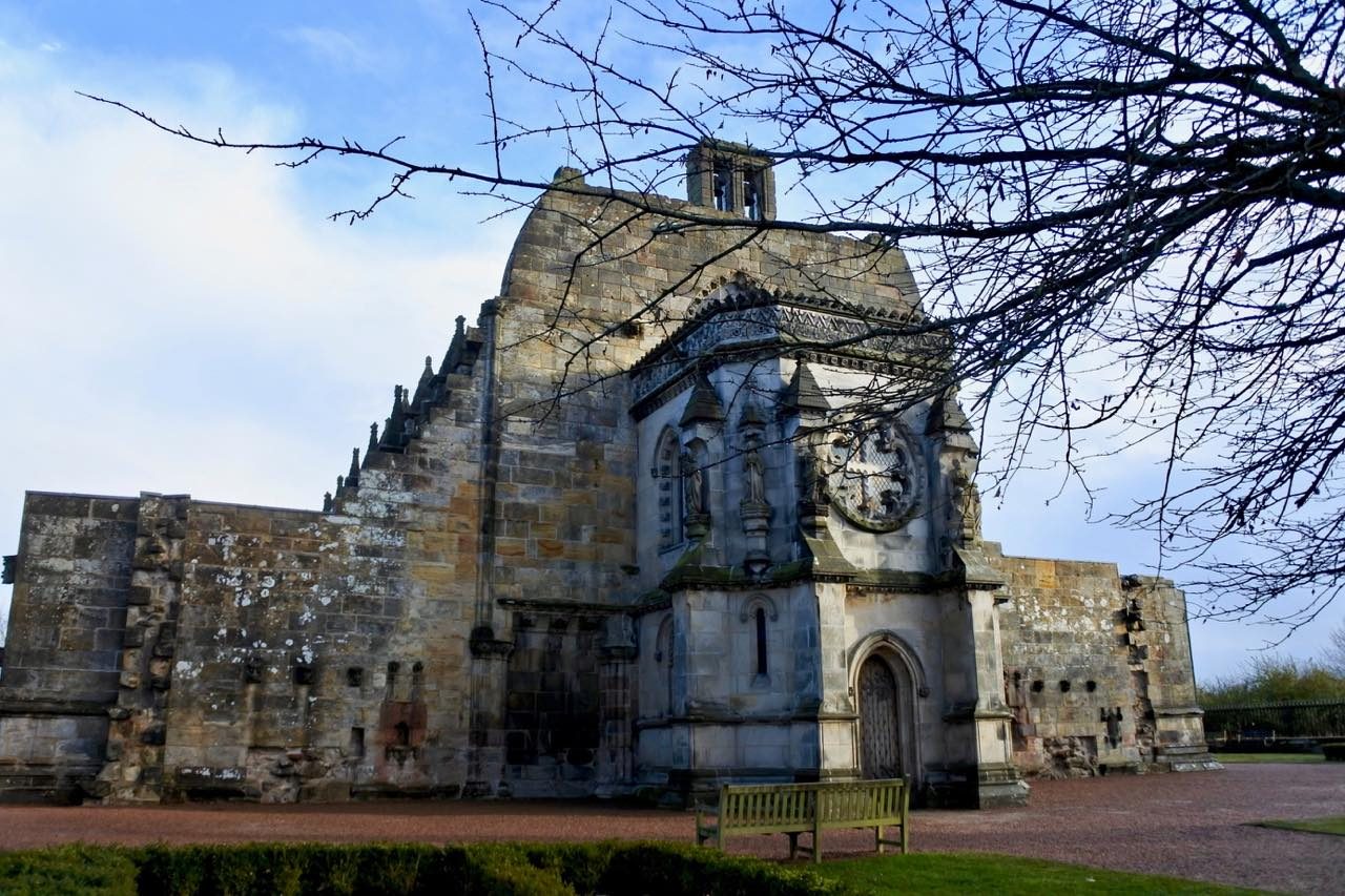th_Rosslyn Chapel_2