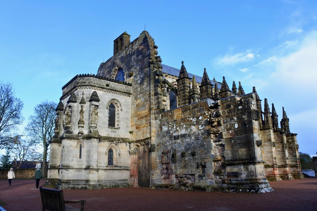 th_Rosslyn Chapel_3