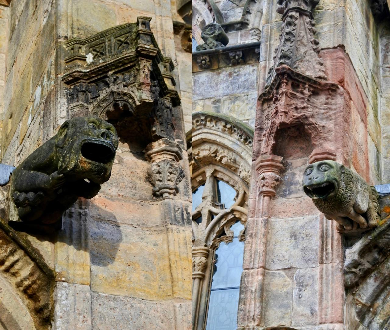 th_Rosslyn Chapel_5