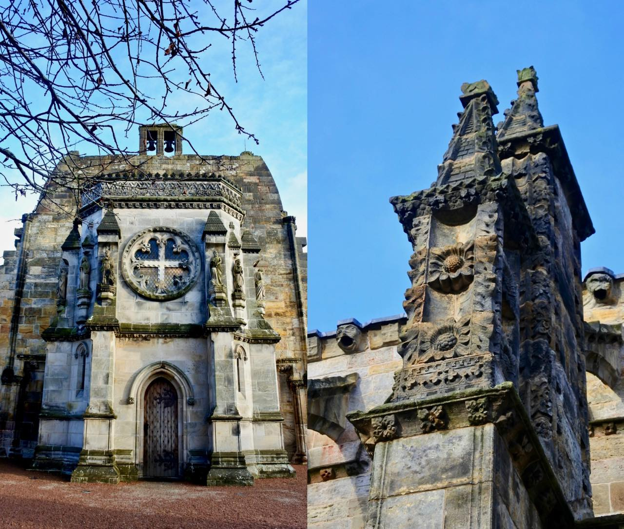 th_Rosslyn Chapel_6