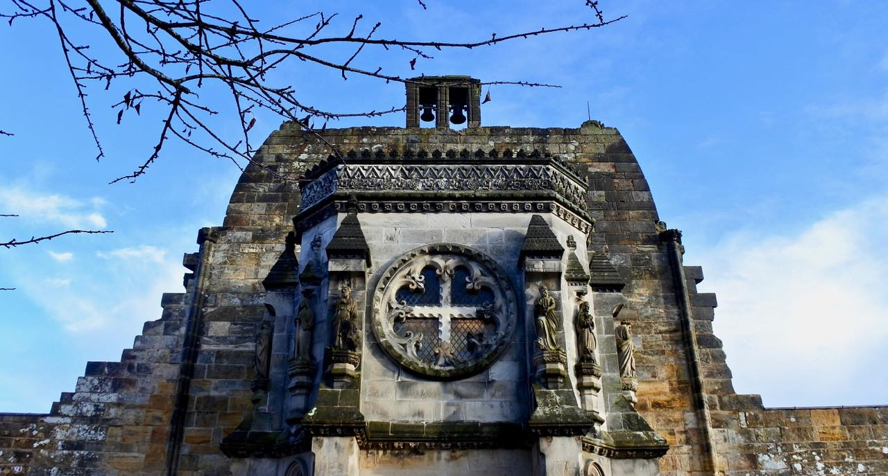 th_Rosslyn Chapel_banner