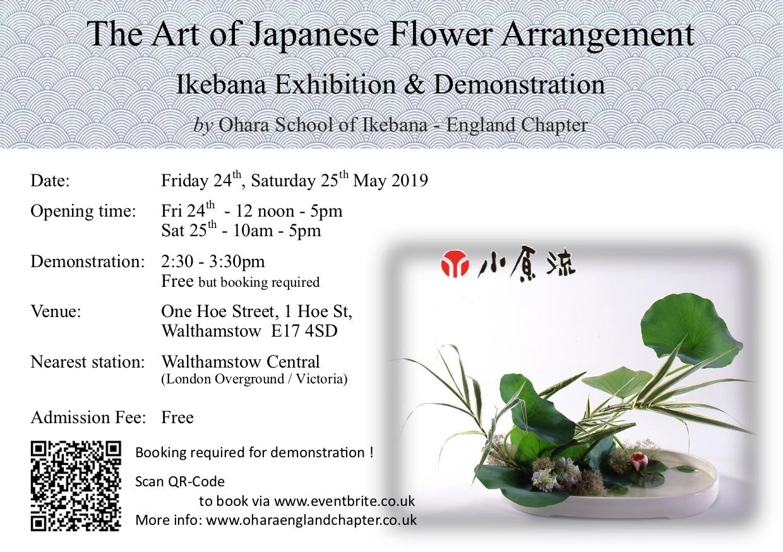 th_Ikebana_leaflet